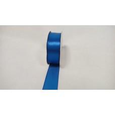 Лента атласная на катушке  (цвет-40)