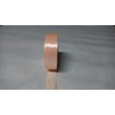 Лента атласная  (цвет-5052)