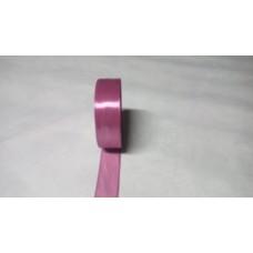 Лента атласная  (цвет-3141)