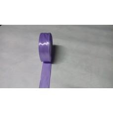 Лента атласная  (цвет-0055)