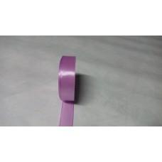 Лента атласная  (цвет-45)