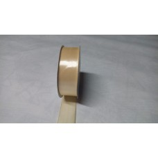 Лента атласная на катушке  (цвет-4148/7628)