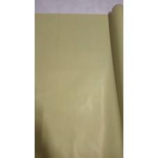 Плёнка кальцинированная жемчужная , 60см, 300гр, 50мкм (Р615с)