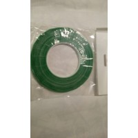 Анкор-скотч 6мм (светло-зеленый)