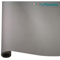 Бумага Крафт односторонняя лавандовая, 70 см, 400 гр
