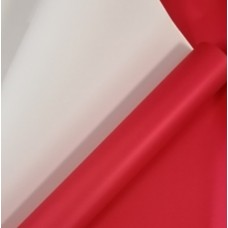 "Плёнка ""Корея"", 60см, 300гр, 50мкм (Р186с/Р217с)"