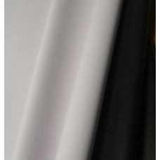 "Плёнка ""Корея"", 60см, 300гр, 50мкм (Р217/Чёрный)"