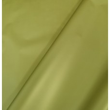 "Плёнка ""Корея"", 60см, 300гр, 50мкм (Р384с)"