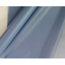 Матовая пленка, 60см, 200гр, 50мкм (р2718с) (с втулкой)