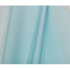 Пленка матовая, 60см, 200гр, 50мкм (Р305с) (с втулкой)