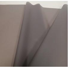 Пленка матовая, 60см, 200гр, 50мкм (Р431с) (без втулки)