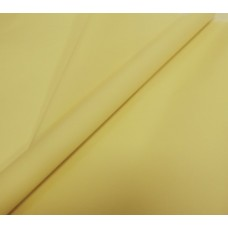 Пленка матовая, 60см, 200гр, 50мкм (Р608с) (без втулки)