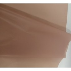 Пленка матовая, 60см, 200гр, 50мкм (р4725с) (без втулки)