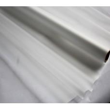 Пленка матовая, 60см, 200гр, 50мкм (Без печати) (без втулки)
