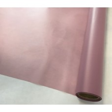 Пленка матовая, 60см, 200гр, 50мкм (Р686с) (без втулки)