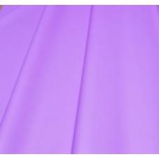 "Плёнка ""Корея"", 60см, 300гр, 50мкм (Р2562с)"