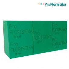 Флористическая пена Profloristika