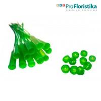 Удлинитель для цветов (50 шт)